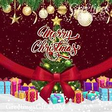 merry christmas gif 1083 greetingsgif com for animated gifs