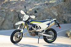 husqvarna 701 supermoto review how to shame sportbikes