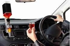 conduite sous stupéfiant taux stagespointspermis jeunes conducteurs z 233 ro tol 233 rance pour l alcool