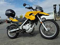 auto auction ended on vin wb10182ax1ze45750 2001 bmw f650