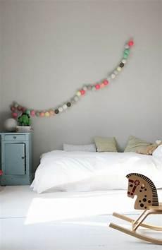 deko ideen babyzimmer selber machen 43 deko ideen selber machen lustig und farbig den innen