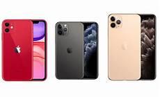 Kepo Ini Daftar Harga Hp Iphone Terbaru Januari 2020 Terkini