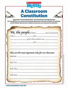 48 best constitution day ideas lessons and activities images pinterest school 2nd