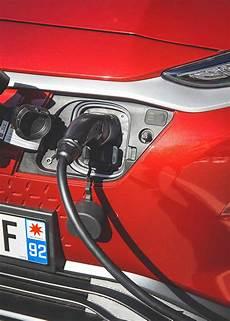 hyundai kona electrique 64 kwh 204 ch executive hyundai kona electric le kona met les watts