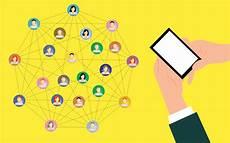 media mobile free images network digital marketing mobile