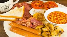 english breakfast full breakfast youtube