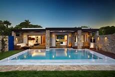 bali luxury holiday villa for rent greece one royal spa villa top luxury villas greece porto
