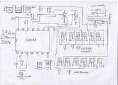 how to build a 2kva inverter circuit diagram circuit diagram diagram electronic schematics