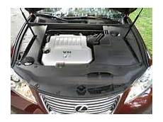 how does a cars engine work 2007 lexus gs transmission control 2007 lexus es 350 photo gallery carparts com