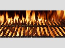 Barbecue Grills   Charcoal, Gas, and Electric Grills
