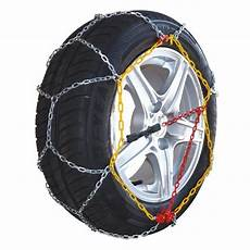 chaines 224 neige 225 45r18 225 50r17 255 35r18 achat