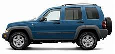 blue book value used cars 2005 jeep liberty lane departure warning amazon com 2005 jeep liberty reviews images and specs vehicles