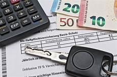 was bedeutet sf klasse schadenfreiheitsrabatt sfr in der autoversicherung
