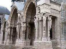 Chartres And Chartres Cathedral Normandy B B