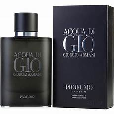 acqua di gio profumo parfum spray fragrancenet 174