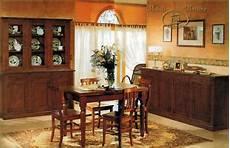 credenza sala da pranzo sala da pranzo completa credenza contromobile tavolo sedie