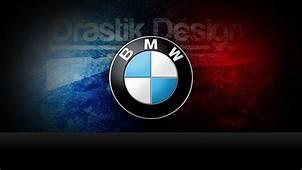 BMW Logo Wallpapers  Wallpaper Cave