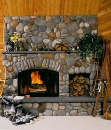 134 best indoor fireplace ideas images fireplace design house design home fireplace