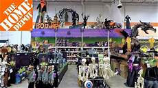 Decorations Home Depot by 2018 At The Home Depot Shopping