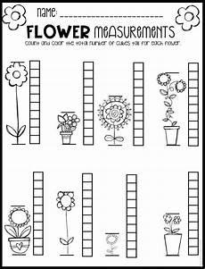 measurement printables for kindergarten 1853 math and literacy worksheets for preschool preescolar actividades y n 250 meros