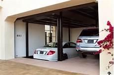 Car Elevator Garage by Car Lift Car Lift Garage Residential