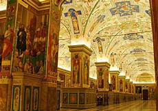 12 top rated tourist attractions in the vatican planetware