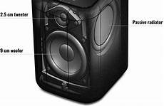yamaha musiccast wx 010 musiccast wx 010 overview wireless speaker audio