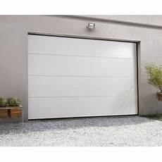 prix d une porte de garage sectionnelle avec porte de garage 3x2 les menuiseries exterieure