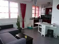 location maison rouen particulier location appartement a louer particulier