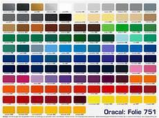 folieren farben suche autos folieren folie und