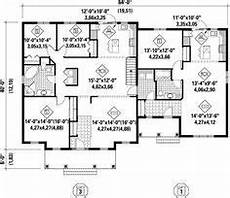 house plans with detached mother in law suite inspirational home floor plans with inlaw suite new home
