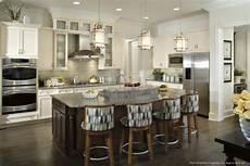 Kitchen Lights Menards by Menards Kitchen Lighting Decor Ideasdecor Ideas