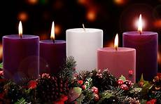 the 4th sunday of advent is here day by day in our world