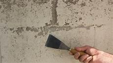 décaper peinture mur peindre un mur ext 233 rieur en 11 233