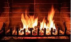 tipps kaminofen richtig kaminofen richtig heizen 7 tipps f 252 r einen besseren abbrand
