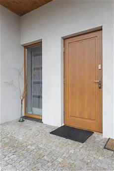 porte entrée isolante b 226 timent brique porte d entree isolante acoustique