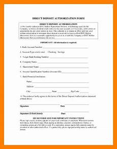 5 intuit payroll direct deposit form technician salary slip
