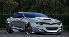 2019 Chevy Chevelle Ss by 2020 Chevrolet Chevelle Ss Review Price Competitors