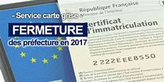 Carte Grise Bordeaux Changement Adresse