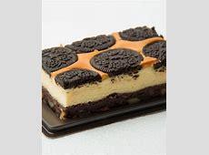 non dairy  pareve  cheesecake_image