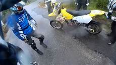 drz7pz drz hungary youtube