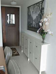 Pin By Skinner On Hallway Hallway Cabinet Ikea