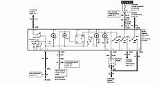 ford chassis light wiring a 1999 f53 motorhome chassis 6 8 l the illumination ls didn t come on i replaced the