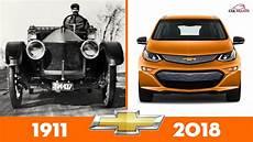 evolution of cars time evolution of chevrolet cars evolution timeline car brands