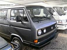 how can i learn about cars 1993 volkswagen cabriolet user handbook used volkswagen microbus 2 5i 1993 microbus 2 5i for sale windhoek volkswagen microbus 2 5i