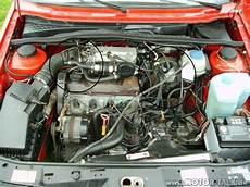 m pf golf 2 gti pf motor anschlusspl 228 ne und bilder f 252 r
