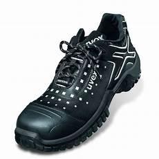 chaussure de securite basket pas cher chaussure de securite pas cher pour homme montreal magasin