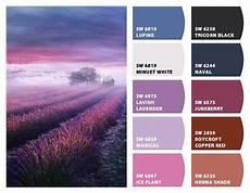chip it by sherwin williams home color palette pink website color palette paint color schemes