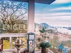 immobilien in regensburg bei engel v 214 lkers wohnung