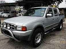 automotive service manuals 1990 ford ranger seat position control motor auto repair manual 2001 ford ranger seat position control used parts 2001 ford ranger